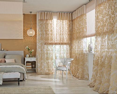 petra fr hst ck atelier f r raumkleider gardinen polster sonnenschutz bodenbelege. Black Bedroom Furniture Sets. Home Design Ideas